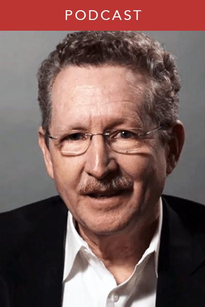 Don Lopez Wisdom Podcast Buddhism interview