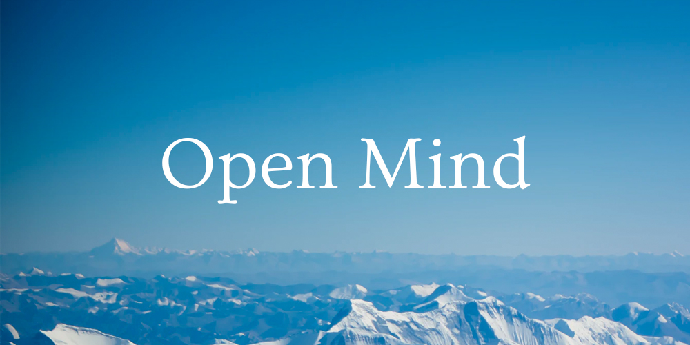 tibetan buddhism online course