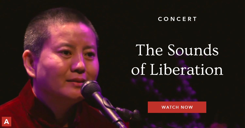 wisdom-publications-sounds-of-liberation-concert-september-newsletter-aa