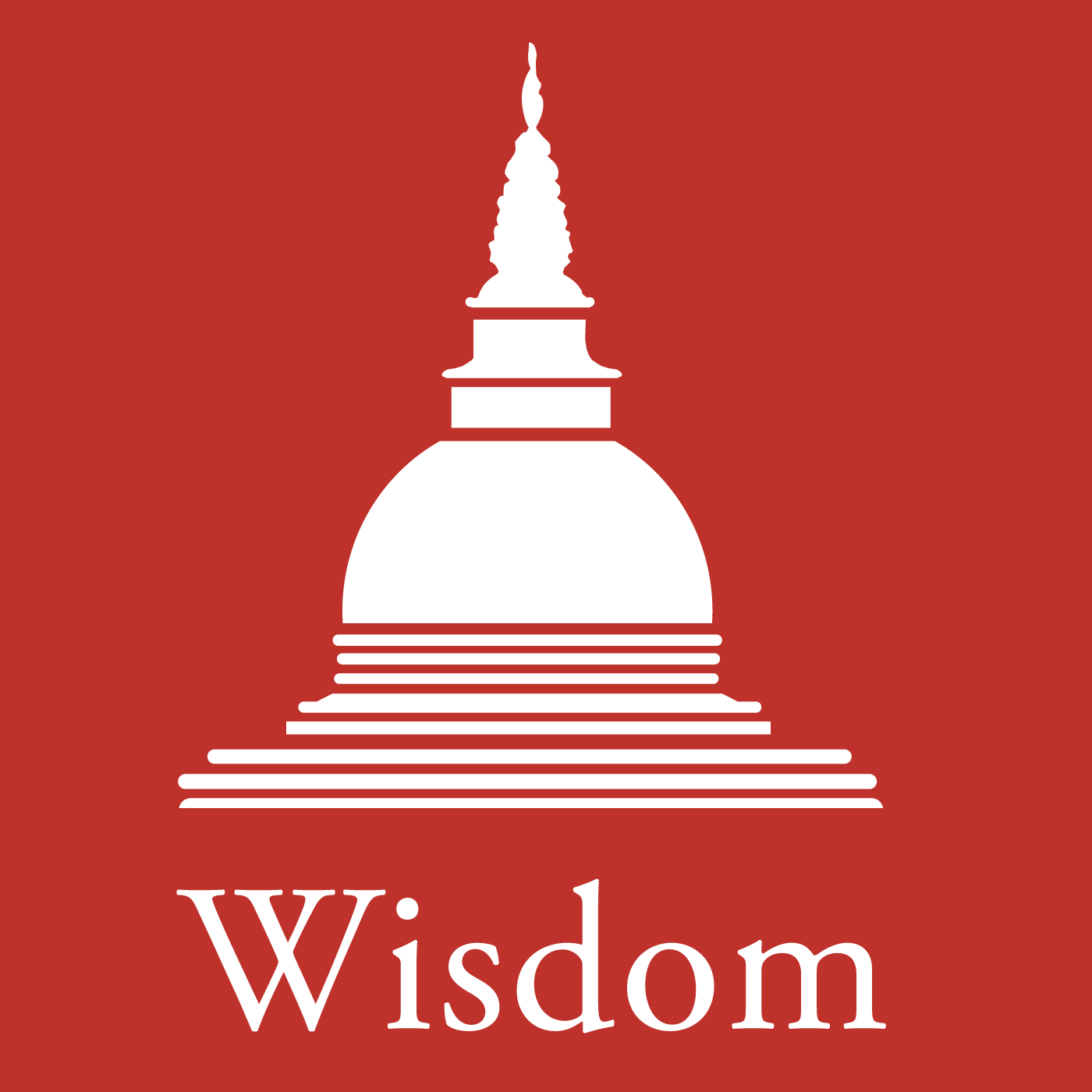 The Wisdom Podcast
